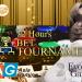 パイザカジノ ベットトーナメント